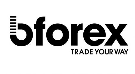 Bforex recensione: un broker da evitare, poco trasparente e con diverse segnalazioni per truffa