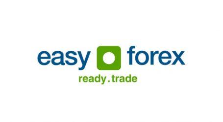 Easy Forex recensione: molti asset, piattaforme ottimizzate e buone condizioni per investitori di tutti i livelli