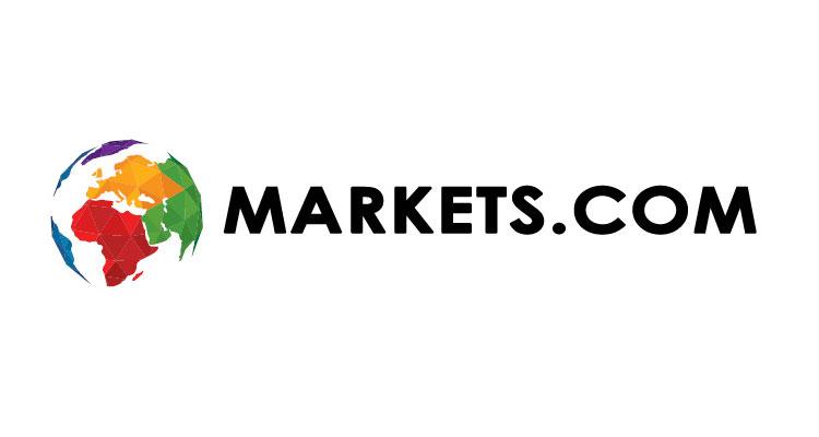 O spread forex broker