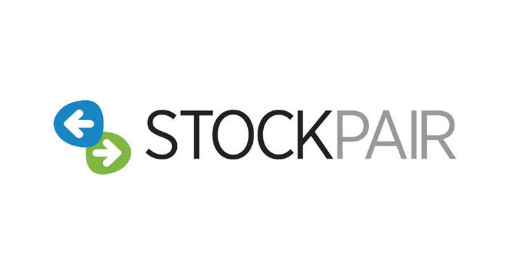 Stockpair recensione: un broker binario completo e ben strutturato con buoni rendimenti e una piattaforma intuitiva