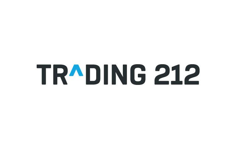trading 212 opinioni recensione
