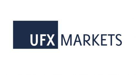 UFXMarkets recensione: un broker nella media con un servizio basico e nulla di nuovo