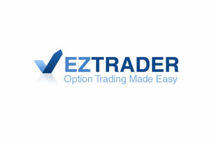 Trader binario opinioni