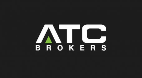 ATC Brokers recensione: ottime condizioni e alti standard di servizio, un broker strutturato per professionisti ed esperti