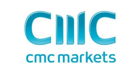 CMC Markets recensione: piattaforme di primo livello, numerosi asset ed un'ottimo supporto sia per principianti che per esperti