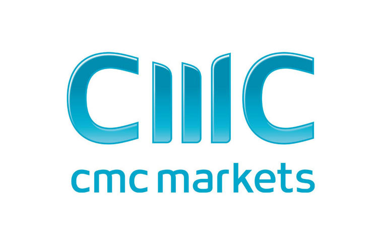 cmc markets opinioni recensione