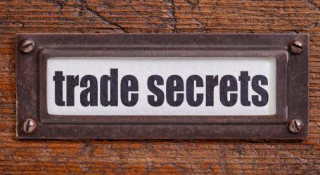 Trading per Principianti: le 10 Regole d'Oro per Avere Successo