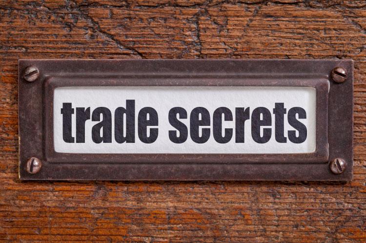 trading per principianti