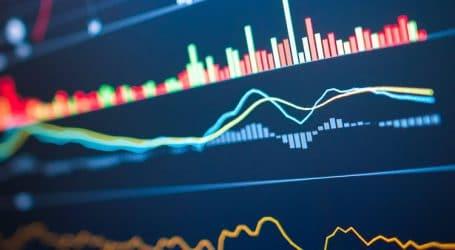 Breakup e Breakdown, la strategia per prevedere i livelli di rottura prezzo