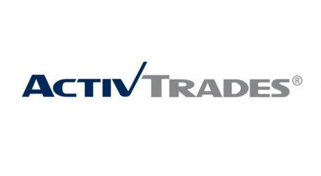 ActivTrades recensione: flessibile, competitivo e con ottimi strumenti per trader principianti ed esperti
