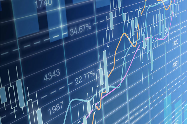 broker market maker