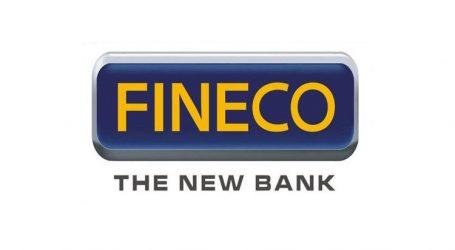 Fineco Trading recensione: un broker 100% Italiano ma con commissioni piuttosto elevate