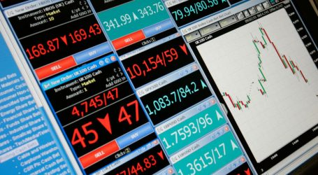 miglior broker per scalping trading forex