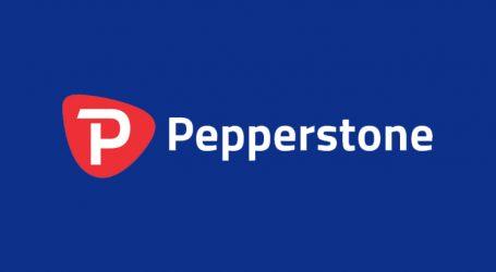 Pepperstone recensione: altissimi standard operativi e professionalità di primo livello, uno dei broker migliori al mondo
