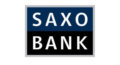 Saxo Bank recensione: un ottimo broker per professionisti e trader avanzati