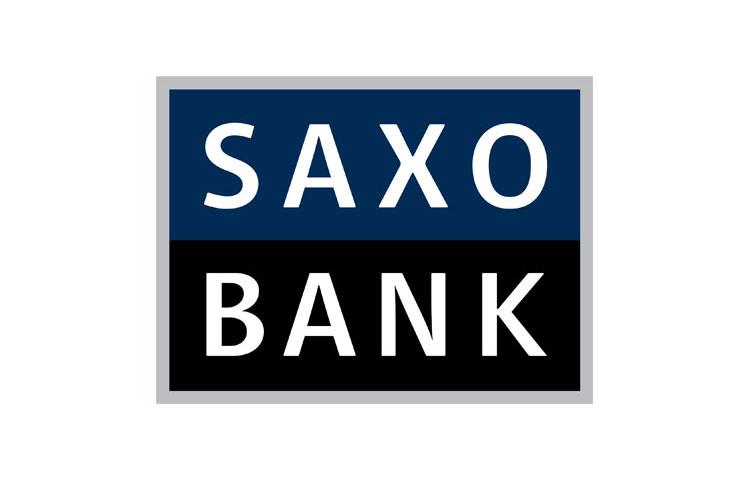 Saxo banque forex avis