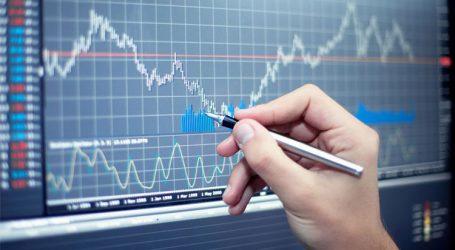 Trading On Line Come Iniziare: 6 Consigli per Partire Senza Rischi