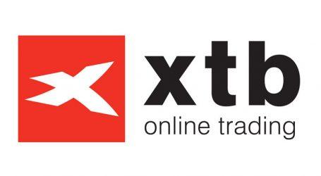 xtb broker