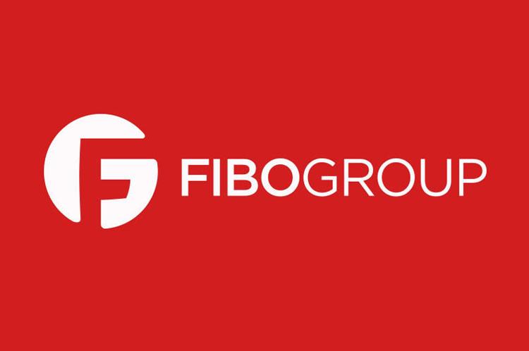 fibo group recensione opinioni