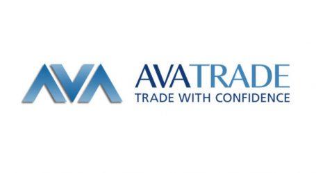 AVATRADE recensione: spread convenienti, molti asset e piattaforme avanzate, tra i migliori e più popolari broker per il trading online