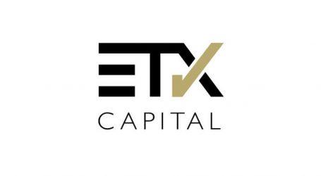 ETX Capital recensione: spread stretti e numerosi asset ma con un servizio assistenza mediocre
