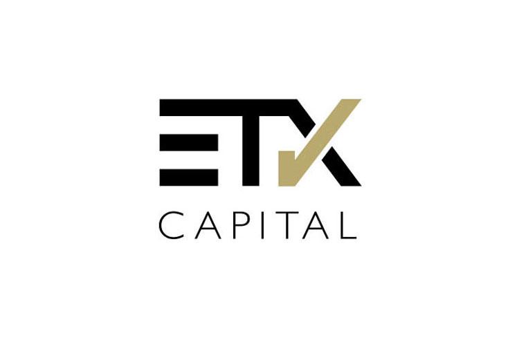 etx capital opinioni recensione