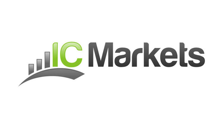 ic markets broker ecn