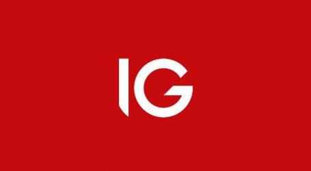 IG Markets recensione: tra i migliori e più completi broker in assoluto in Italia e in Europa