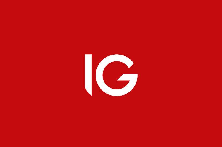 Ig broker ecn