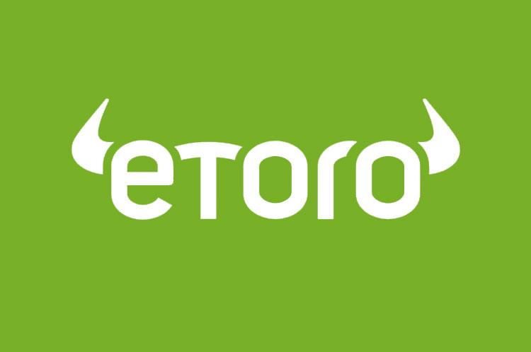 eToro opinioni recensione broker