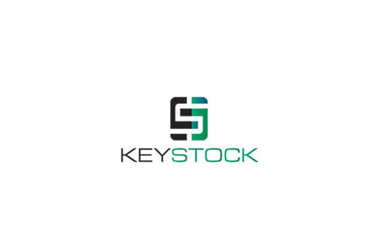 keystock opinioni recensione