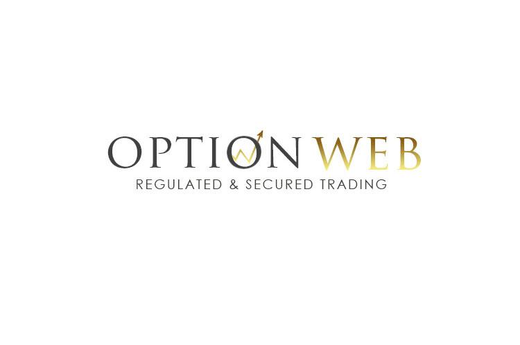 optionweb opinioni recensione