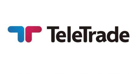 TeleTrade recensione: un broker solido con cui intraprendere un percorso serio di investimento e crescita