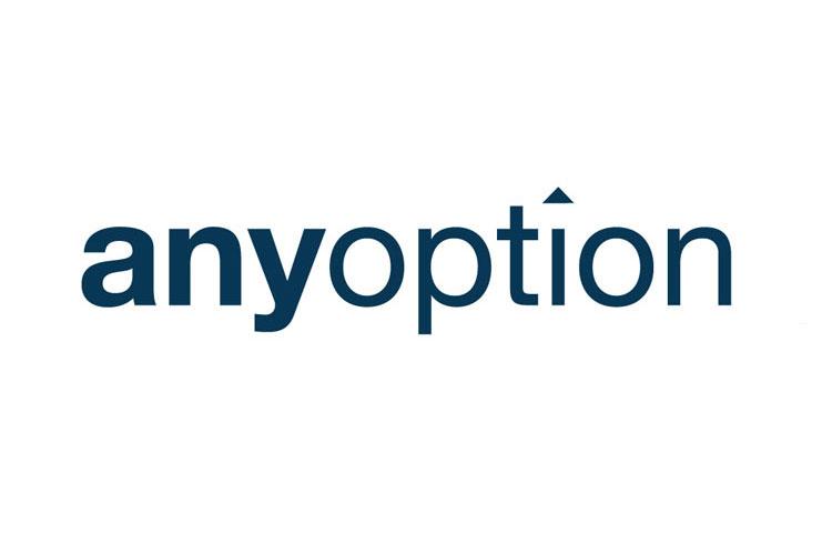 anyoption opinioni recensione