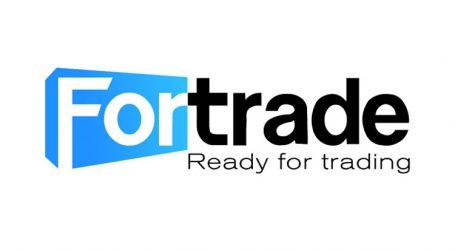 Fortrade recensione: un broker per trader con esperienza con buone piattaforme e condizioni di trading