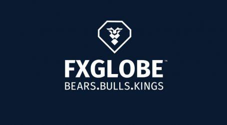 FxGlobe recensione: il broker che si distingue per sicurezza e assistenza professionale