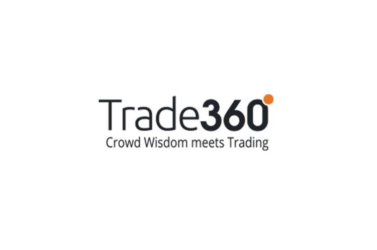 trade360 opinioni recensione
