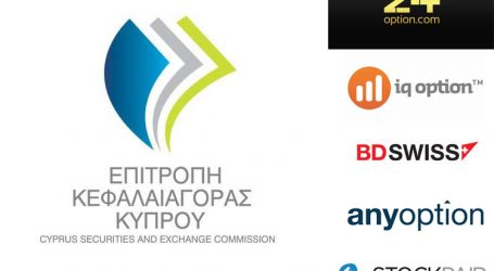 3 Broker di Opzioni Binarie Regolamentati per Fare Trading Online in Modo Protetto