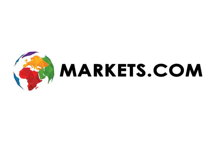 markets.com recensione opinioni