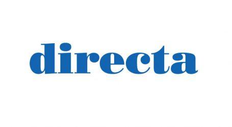 Directa recensione: un broker Italiano completo indicato per trader molto attivi e con esperienza