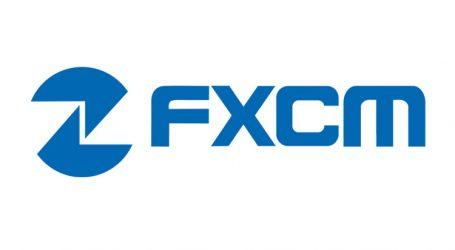 FXCM recensione: buoni spread e accesso diretto ai mercati ma le sostanziose multe gettano qualche ombra