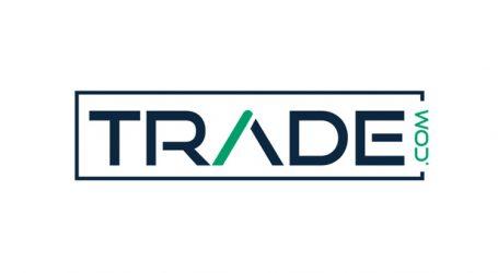 Trade.com recensione: un broker strutturato e dalla copertura completa sulla regolamentazione