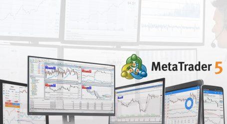 I 3 Broker MetaTrader 5 più Affidabili e con le Migliori Condizioni di Mercato