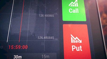 La Verità sulle Opzioni Binarie: Truffa o Trading Legittimo? Ecco quello che broker e inserzionisti spesso non dicono