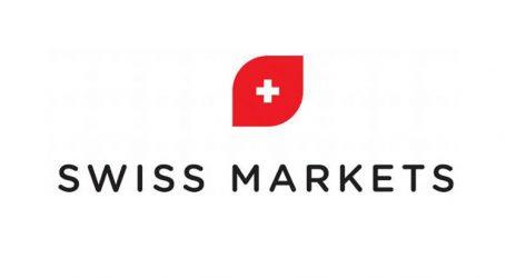 Swiss Markets recensione: piattaforma MT4, condizioni competitive e assistenza professionale