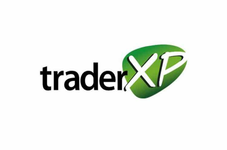 traderxp opinioni recensione