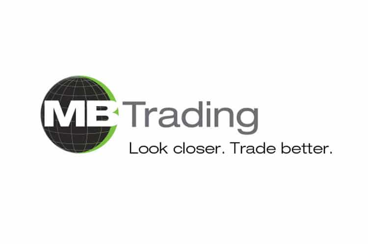 MB Trading opinioni recensione