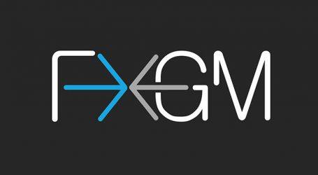 FXGM recensione: poco trasparente, eticamente discutibile e con una lunga lista di investitori scontenti