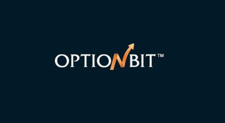 OptionBit recensione: molteplici violazioni e condotta scorretta, cade un altro broker tra i primi nati nel settore binario