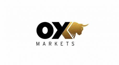 OX Markets recensione: un broker giovane ma con gli attributi giusti per essere considerato valido